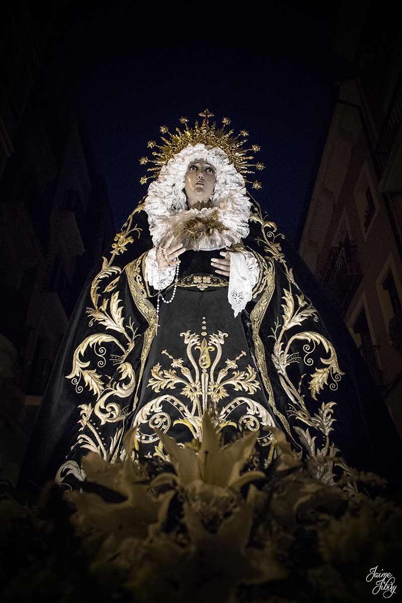 -Virgen-Rosario
