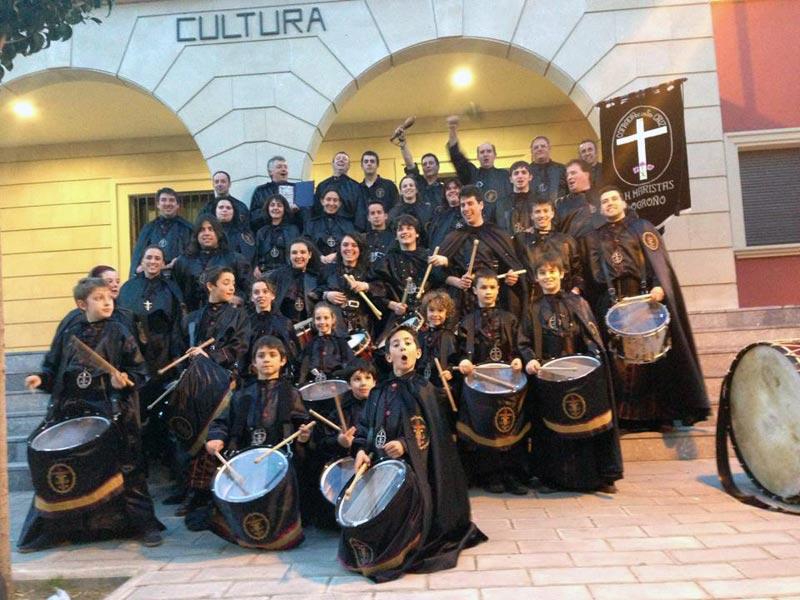 banda_de_tambores