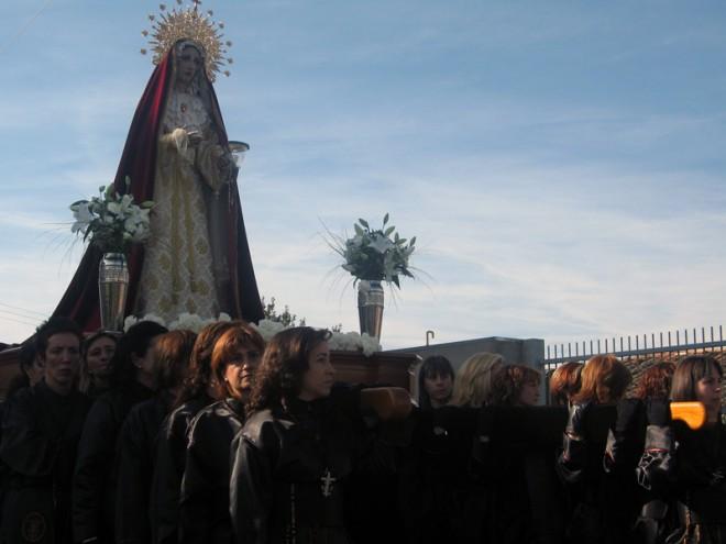 procesion_virgen