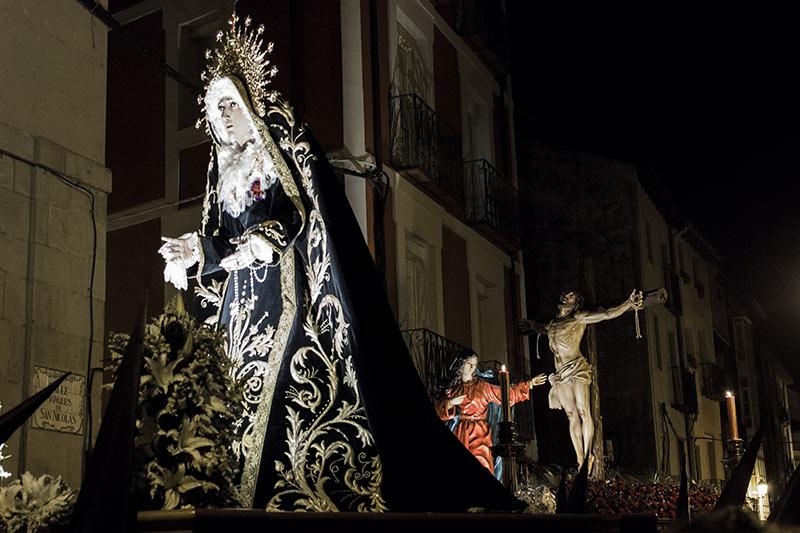 Procesión-Santo-Rosario-del-Dolor