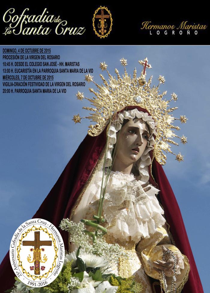 procesion_rosario_2015