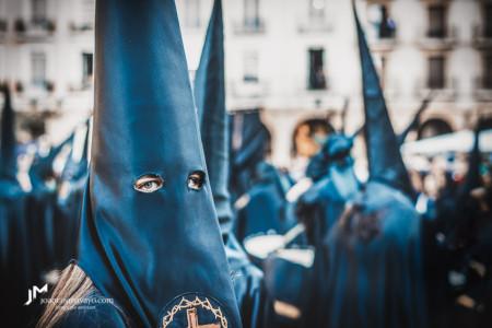 ©José Joaquín Mayayo Álvarez de Eulate