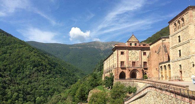 Monasterio_de_Nuestra_Señora_de_Valvanera