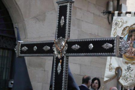 cruz guia