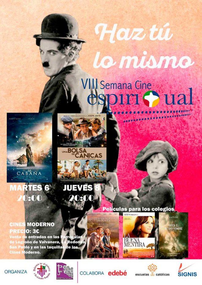 Cartel-VIII-Semana-Cine-Espiritual