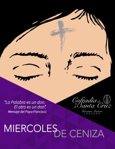 MIERCOLES-DE-CENIZA